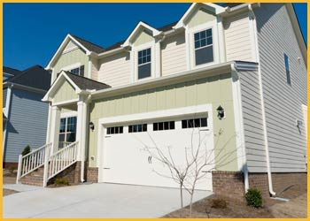 Community Garage Door Service Orlando, FL 407-624-4875